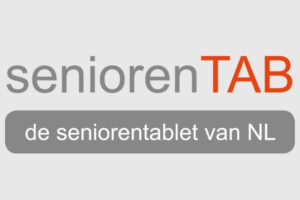 Senioren Tablet