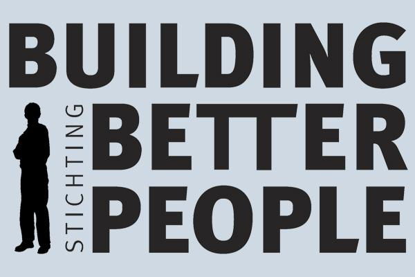 Stichting Building Better People